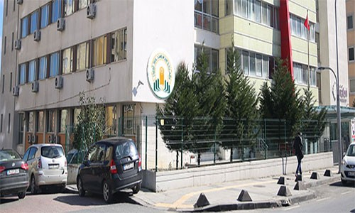 ÖZEL AVCILAR IHLAMUR TEMEL LİSESİ