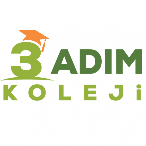 Üç Adım Koleji İlkokulu Ortaokulu
