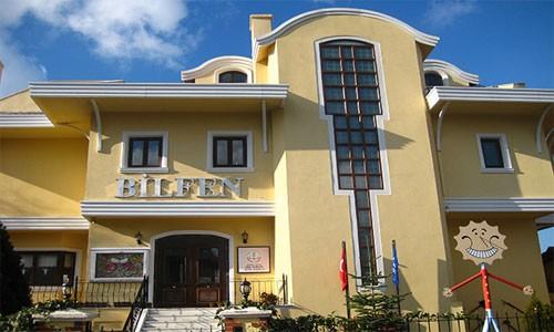 Acarkent Bilfen Anaokulu