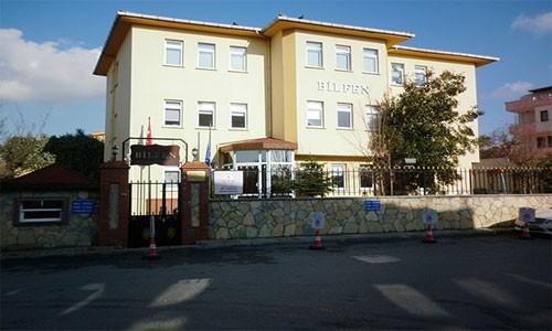 Özel Çengelköy Bilfen Anaokulu