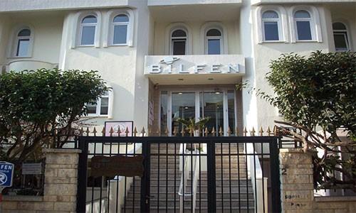 Florya Bilfen Anaokulu