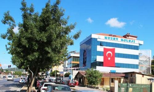 Kuzey Koleji Anadolu Lisesi