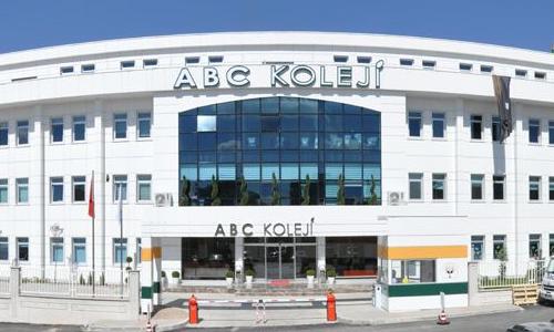 ABC Koleji İlkokulu Ortaokulu
