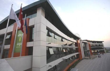 Doğa Koleji Acarkent Anaokulu