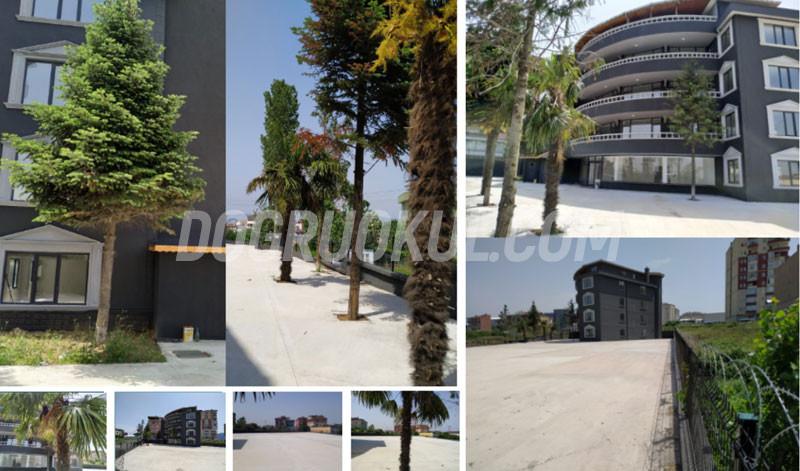 Ardıç Koleji Ataşehir