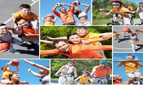 Özel Gayrettepe Armada İlkokulu Ortaokulu