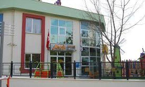 Aka Koleji Atakent İlköğretim Okulu