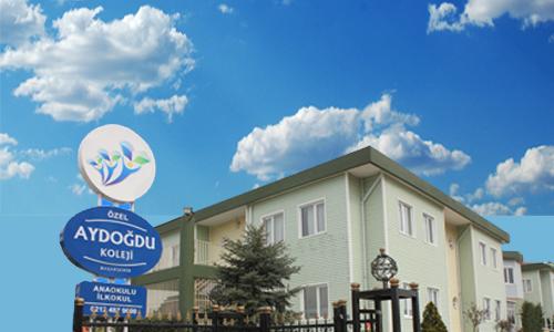 Aydoğdu Koleji İlkokulu
