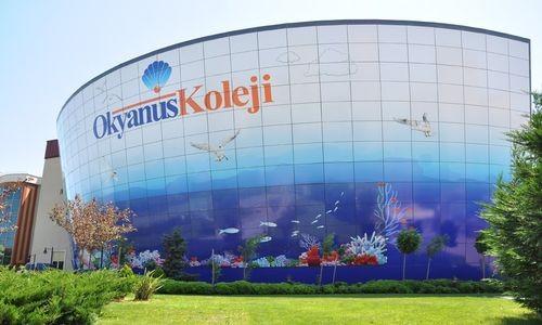 Okyanus Koleji Esenkent Anadolu Lisesi