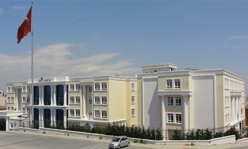Bilfen Bahçeşehir İlkokulu Ortaokulu