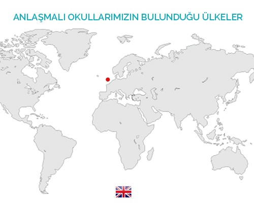 British Education Bureau İstanbul