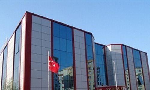 Özel Cebir Anadolu Lisesi