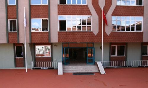 Doğa Okulları Üsküdar Anaokulu