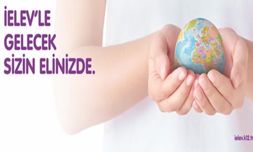 İstanbul Erkek Liseliler Eğitim Vakfı Özel İlkokulu ve Ortaokulu