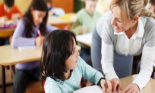 Ataşehir İkizler Koleji İlkokulu Ortaokulu