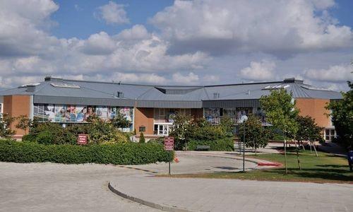 Özel Milletlerarası Okul - International Community School