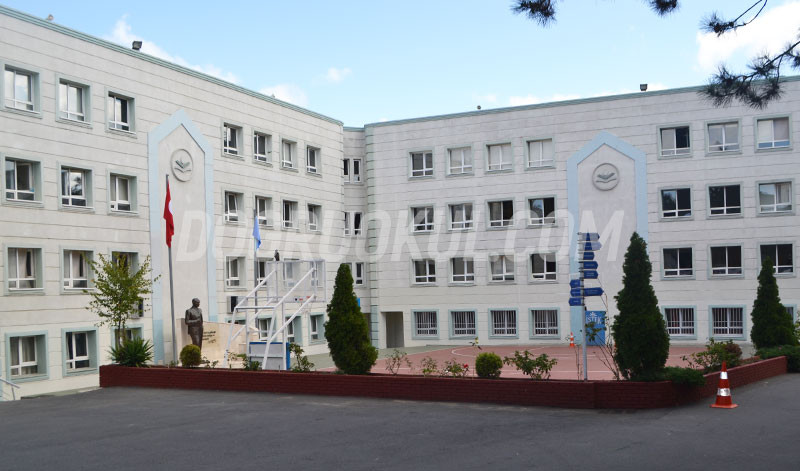 İstek Kemal Atatürk Anaokulu