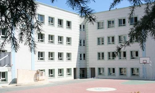 İstek Koleji  Kemal Atatürk Anaokulu