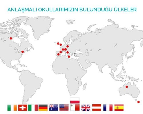 IStudy İstanbul - Yurtdışı Eğitim Danışmanlığı