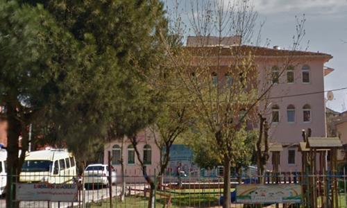 Kardelen Okulları Sultanbeyli Anaokulu