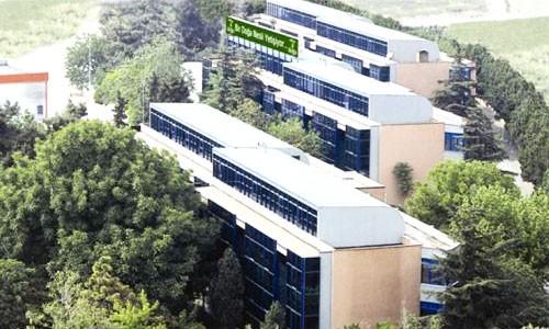 Doğa Okulları  Kartal Anadolu Lisesi