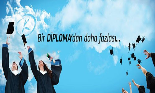ÖZEL KARTAL KAVRAM TEMEL LİSESİ