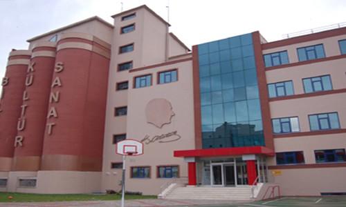 Günhan Koleji Anaokulu