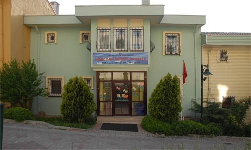 Minik Kartaneleri Anaokulu Başakşehir
