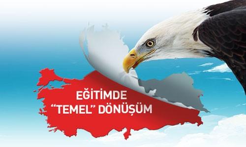 ÖZEL ZEYTİNBURNU SINAV TEMEL LİSESİ