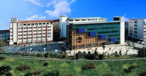 Uğur Koleji Anadolu Lisesi