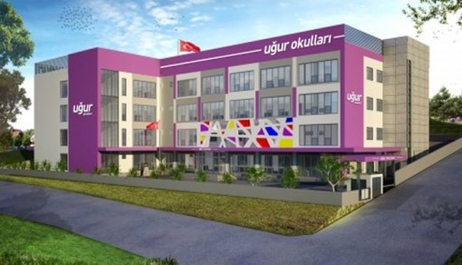 Uğur Okulları Ünye Fatsa