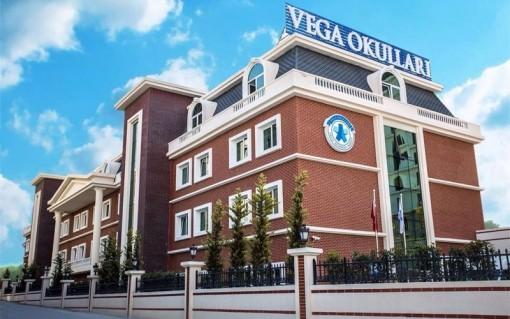 Vega Okulları Beylikdüzü Anaokulu