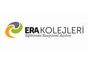ERA Kolejleri Çekmeköy Anadolu Lisesi