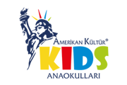 AKD Kids Soyak Yenişehir Anaokulu