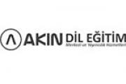 Akın Dil - Ankara Merkez