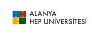 Alanya HEP
