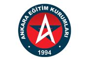 Ankara Eğitim Kurumları Kampüsü