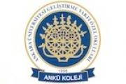 Ankara Üniversitesi Geliştirme Vakfı Okulları Özel Anadolu Meslek Lisesi