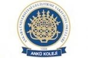 Ankara Üniversitesi Geliştirme Vakfı Özel Anadolu Sağlık Meslek Lisesi