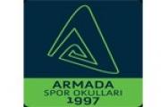 Armada Spor Okulları