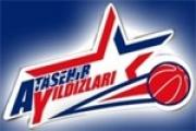 Ataşehir Yıldızları Basketbol Okulu Zübeyde Hanım Öğretmenevi Spor Salonu