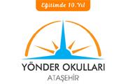 Özel Ataşehir Yönder İlkokulu