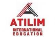 Atılım Yurtdışı Eğitim - Ankara