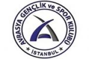 Avrasya Gençlik ve Spor Kulübü