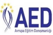 Avrupa Eğitim Danışmanlığı Ankara