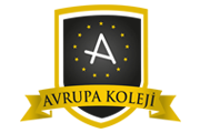 Avrupa Koleji Acıbadem İnovasyon Anaokulu