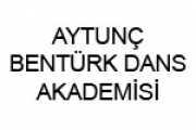 Aytunç Bentürk Dans Akademisi