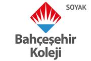 Bahçeşehir Koleji Ataşehir Fen ve Teknoloji Lisesi