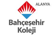 Bahçeşehir Koleji Alanya Anadolu Lisesi