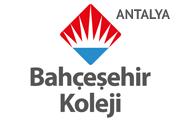 Bahçeşehir Koleji Antalya Döşemealtı